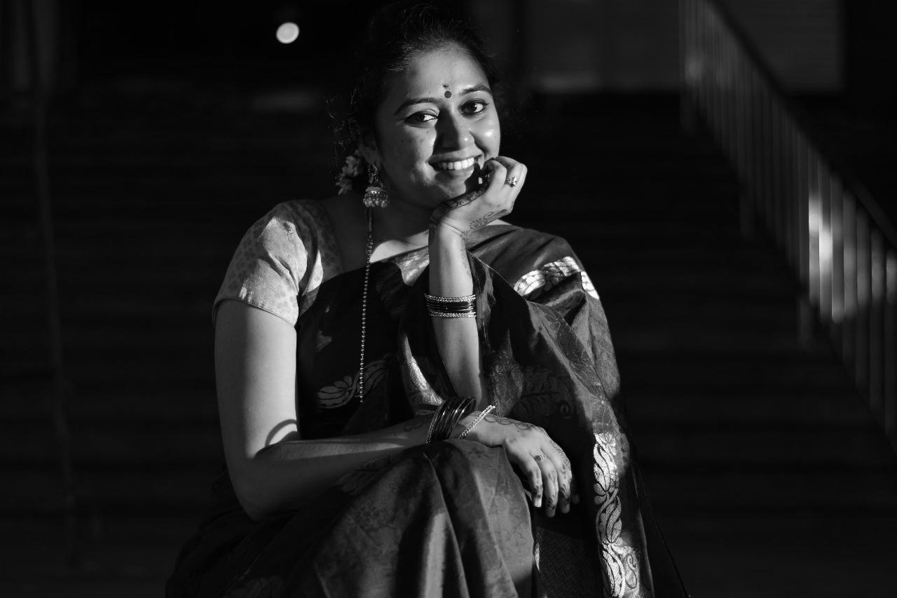 Madhulika Srivatsa