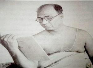DVG Reading