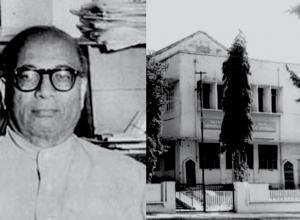 Gokhale Institute of Public Affairs