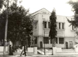 GokhaleInstitute