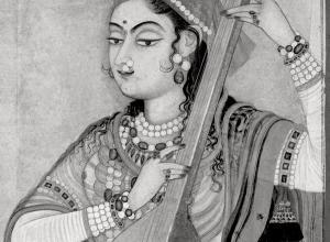Hindustani Classical  Singer