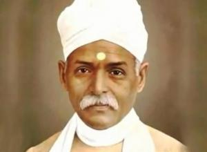MadanMohan
