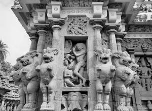 Shiva-parvati-3
