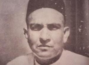 Motaganahalli-subrahmanya-shastry