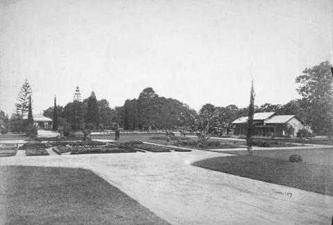 Lalbagh_old2