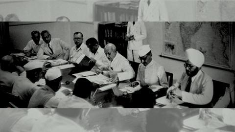 Nehru5year