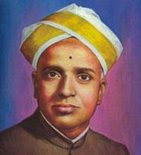 A.R.Krishna-Shastry