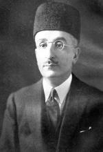 Diwan_Sir_Mirza_Ismail