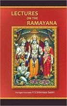 Lectures-on-the-Ramayana