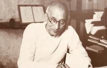 C_Rajagopalachari