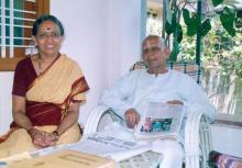 SKR-with-wife