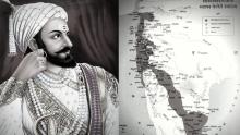 Shivaji and his Empire