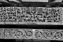 Rama-Ravana-war