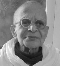 N Ranganatha Sharma