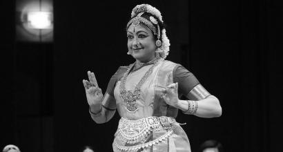 PadmaSubrahmanyam2
