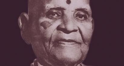 Mysore Vasudevacharya