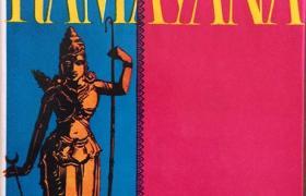 VSS-Ramayana