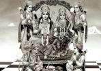 Sri Rama Rajya