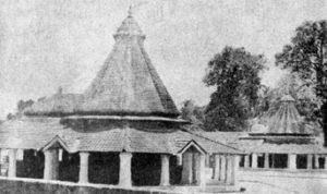 Kaladi_shankarabirthplace