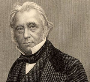 Thomas-Macaulay