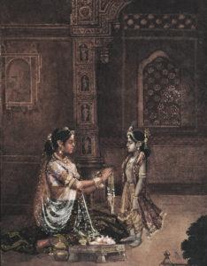 Yashoda_with_Krishna