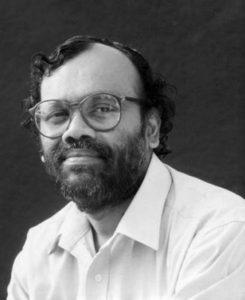 D R Nagaraj