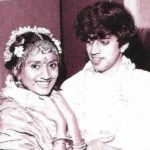 Suresh weds Sudha (1975)