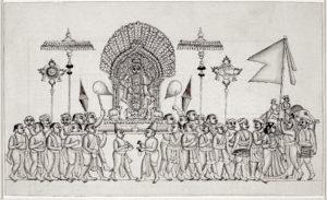 Sri Vaishnava