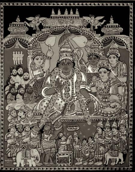 Ramapattabhisheka.jpg