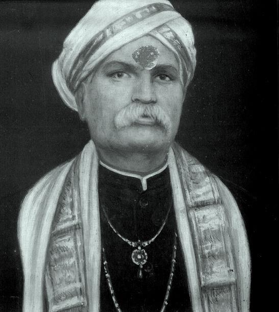 Bidaram_Krishnappa