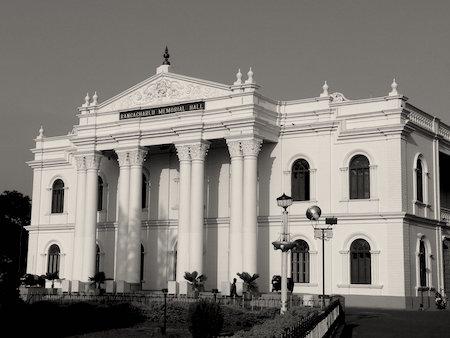 Mysoretown_hall