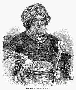 KrishnarajaWodeyar3